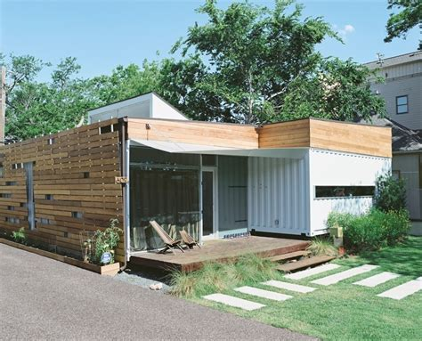 Buy Shipping Container House 28 Images Shipping