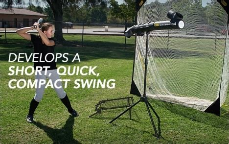 quick swing batting aid 39 curated she s softball ideas by bookworm33 softball