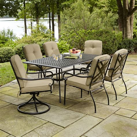 smith patio smith patio furniture roselawnlutheran