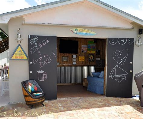 Cave Storage Shed by Best 20 Cave Shed Ideas On