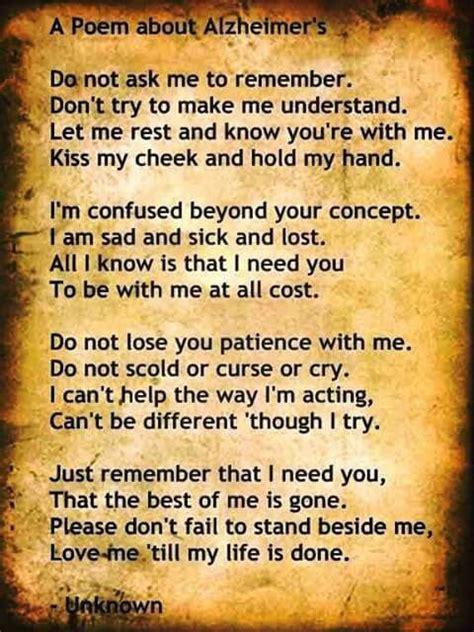 dont    remember challenges mentalphysicalemotional pinterest