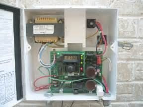 goldline aqua rite salt system chlorine generator bill jacobus flickr