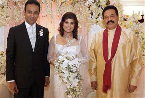 our lanka: ramesh pathira wedding