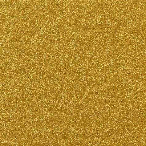 gold effect wallpaper 20 gold glitter backgrounds hq backgrounds freecreatives