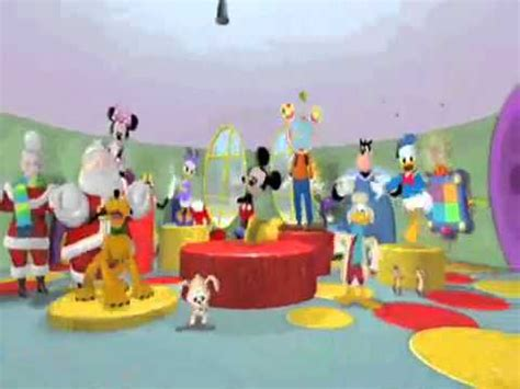 mickey mouse club house hot dog song download video mickey mouse clubhouse hot dog song special