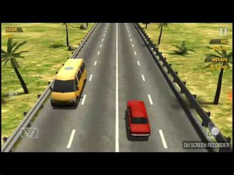 en guezel araba oyunlari araba oyunlari izle direksiyonlu