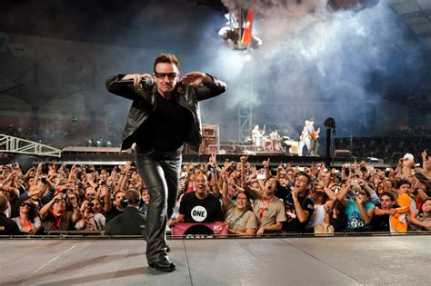 zoo de roma testo does u2 s bono a professing christian believe the bible