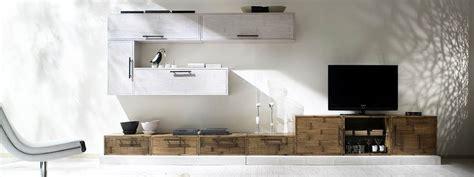 mobili bassi soggiorno mobili da soggiorno bassi mobile soggiorno come scegliere