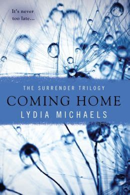 review coming home by lydia delighted reader