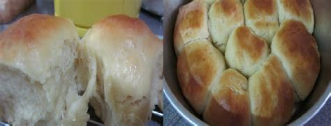 membuat roti bun pakej lengkap cara cara buat roti cahayashifa blog