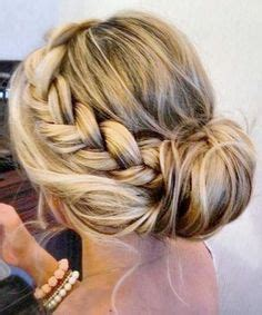 hair up styles 2015 2015 prom hairstyles braided prom hair ideas