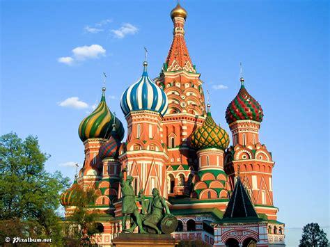 libro la musique russe concert histoire de la musique russe http highlights