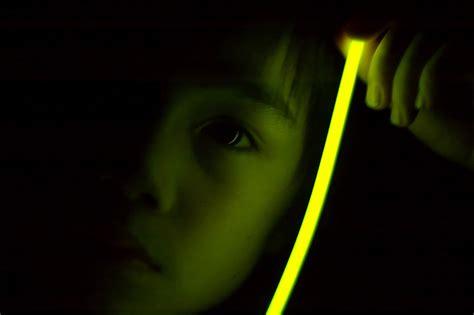 Gelang Jam Led Motif jual gelang glow stick harga grosir