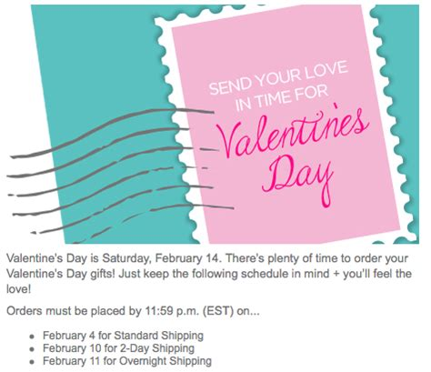 Origami Owl Returns - origami owl shipping 2015 schedule