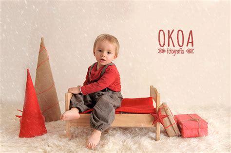 imagenes de niños jugando en navidad sesiones fotos navidad ni 241 os bebes granada fotografos de