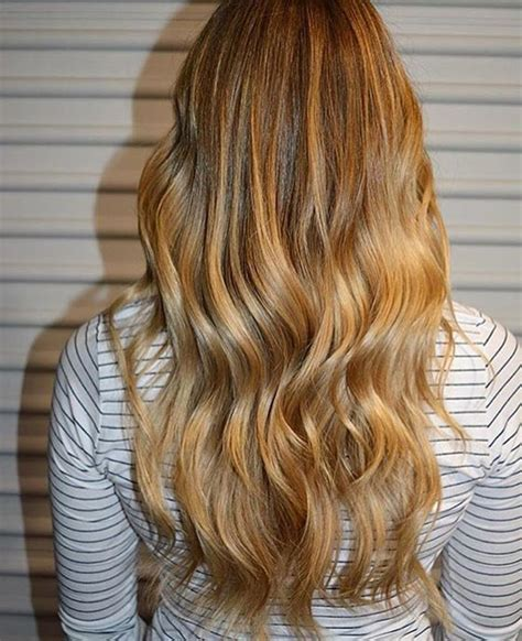 top 40 blonde hair color ideas top 40 hair coloring and golden blonde hair colors www pixshark com images