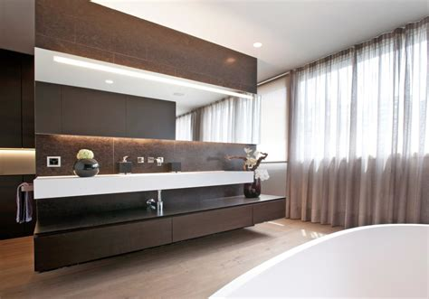 Livingroom Ideas Modern Bathroom Villa Wohnen In Schindellegi Switzerland