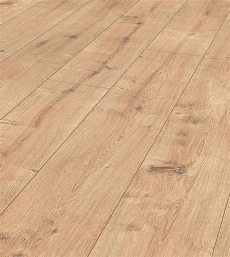 Cheap wood