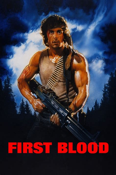 american film rambo full movie rambo first blood cast cast and crew of the movie rambo