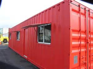 container home kits container joining kits