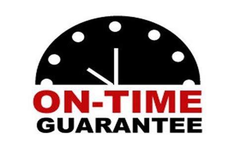 Locksmith Service On Time   Professional Locksmith   20