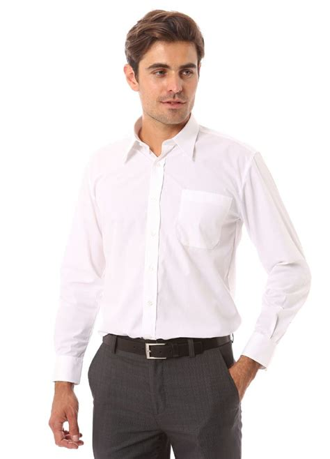 10 best casual polo shirts in australia images on