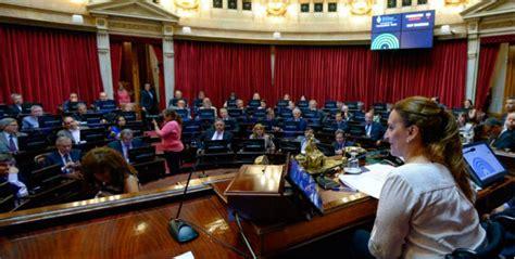 pago d juicios a jubilados d argentina ao 2016 el blanqueo de capitales y el pago a jubilados fueron