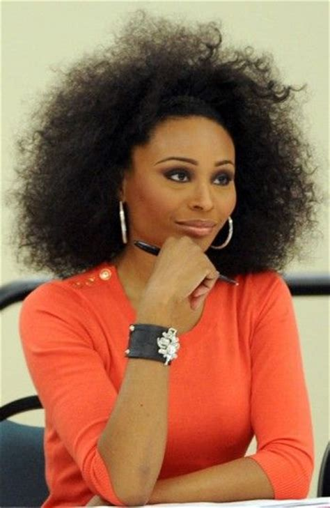 cynthia bailey bob hairstyle cynthia bailey bob hairstyles www imgkid com the image
