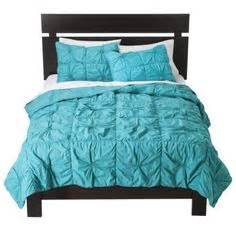 xhilaration ruffle comforter 1000 images about a 1950 s themed bedroom for emma on