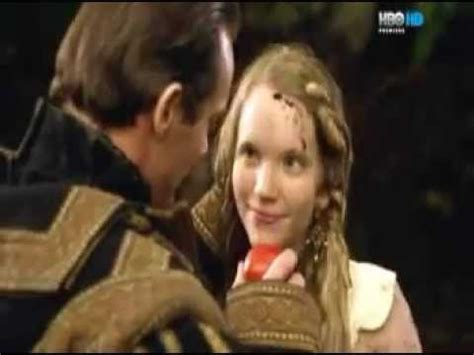 To Die For By Howard the tudors katherine howard when i grow up