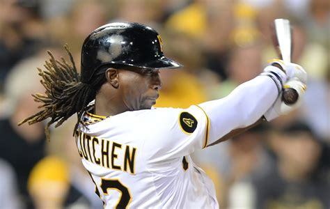 andrew mccutchen swing analysis quotes by andrew mccutchen like success