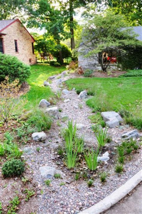Garden Grafton Wi by Garden Plants Pollinators Brids And