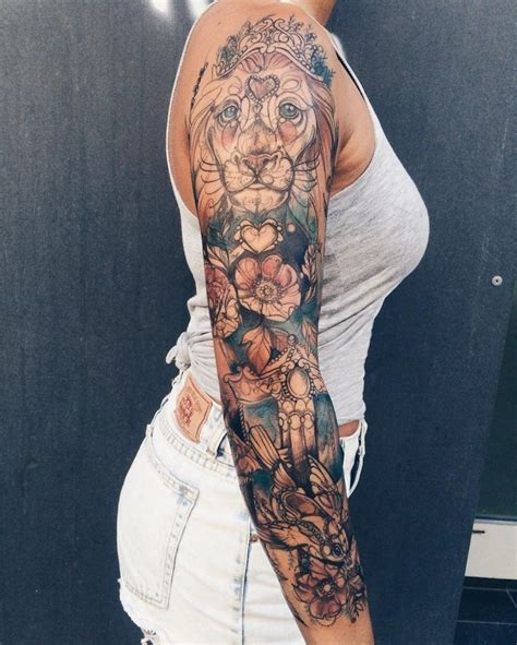 182 best images about tats on pinterest womens sleeve tattoos best 25 sleeve tattoos for women