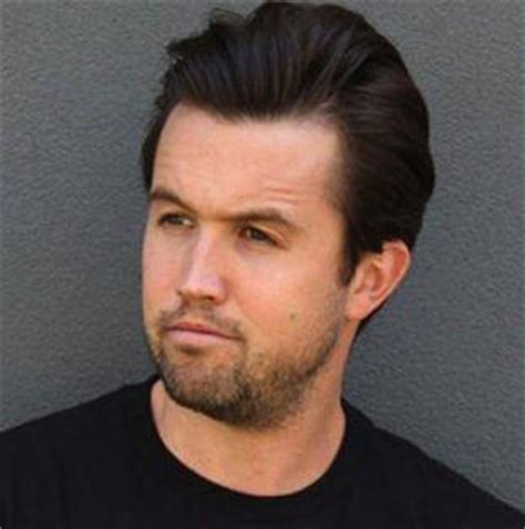 rob mcelhenney tattoos rob mcelhenney wiki shirtless tattoos and net worth