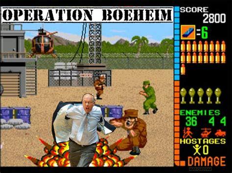 Jim Boeheim Memes - the best of the jim boeheim ejection meme troy nunes is