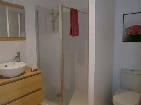 chambres d hotes lot 46 chambre d h 244 tes proche de rocamadour c 244 t 233 jardin
