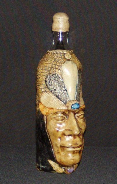 images  bottles  besnik  pinterest