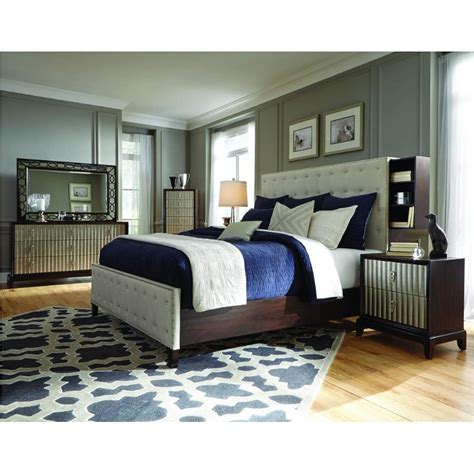 emejing magnussen bedroom furniture pictures home design