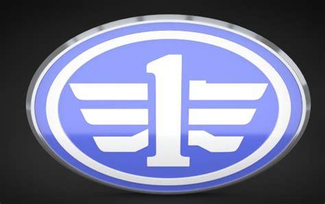faw logo faw logo by niosdark 3docean