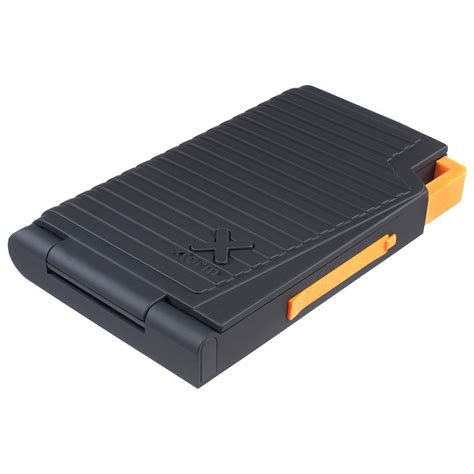 solar charger free xtorm evoke solar charger solar panel free uk delivery