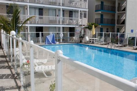 seabonay motel prices hotel reviews ocean city md