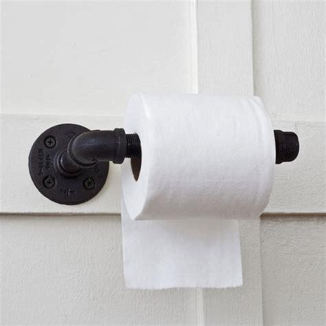 Bathroom Towel Rack Toilet Paper Holder Toilet Paper Holder Bathroom Toilet Paper Holder Rustic