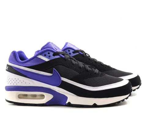 Nike Airmax Tosca nike air max bw og violet the sole supplier