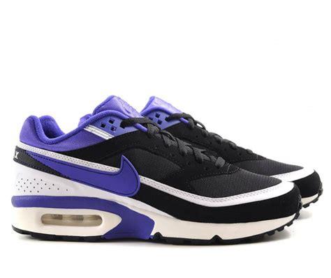 Nike Airmax Purple Code N06 air max bw