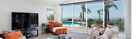 claude s home improvement blog gorgeous 1920 s cottage home remodeling san diego
