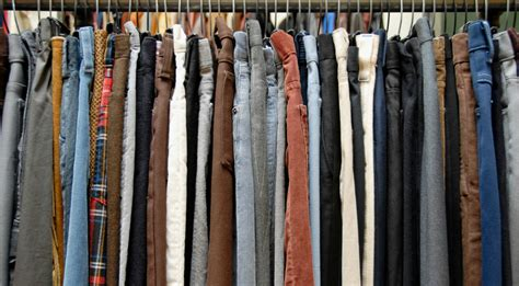 7 Tips For Identifying Vintage Clothing by 3 Ways To Identify Vintage Levi S