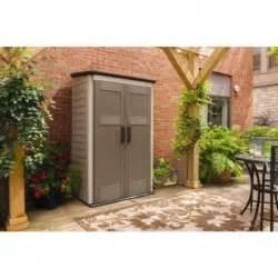 rubbermaid outdoor storage cabinet rubbermaid outdoor storage cabinets storage designs