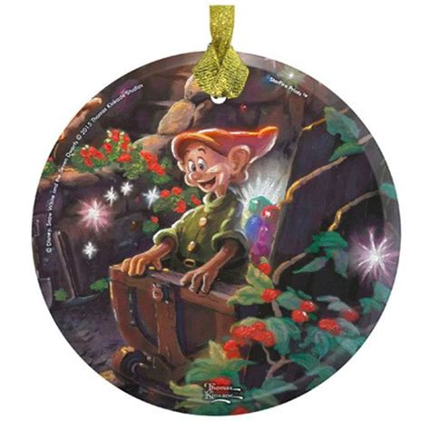 kinkade ornaments kinkade ornaments buy kinkade