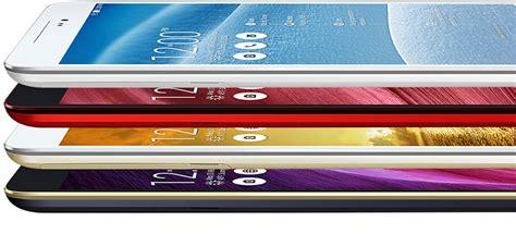design lu luar asus fonepad 8 fe380cg tablet asus indonesia