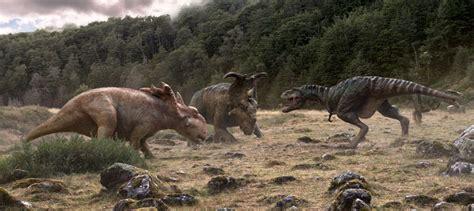 film game dinosaurus under attack